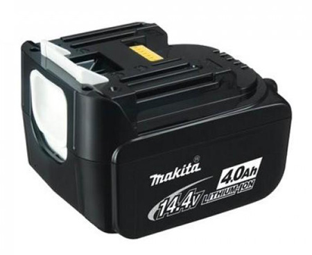 Аккумулятор литий-ионный для шуруповерта