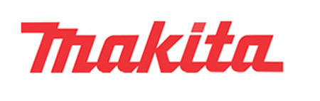 Японский бренд Макита