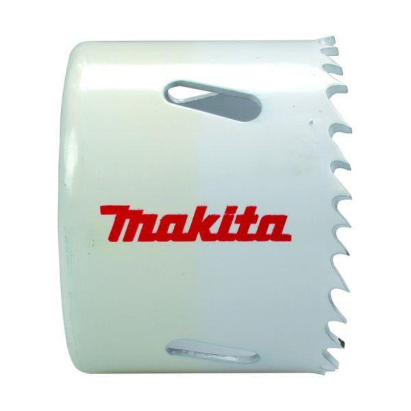 Фото Коронка Makita BiM 64 мм D-30140
