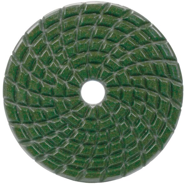 Фото Алмазный полировальный диск Makita D-15584