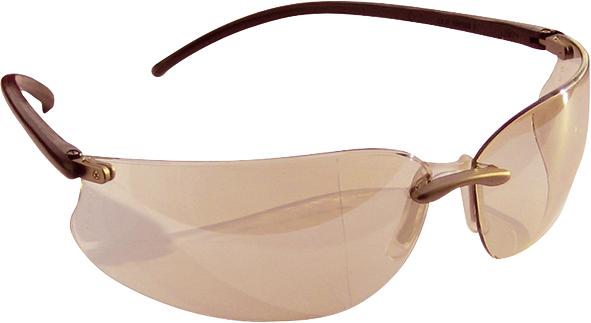 Фото Защитные очки Makita P-66329