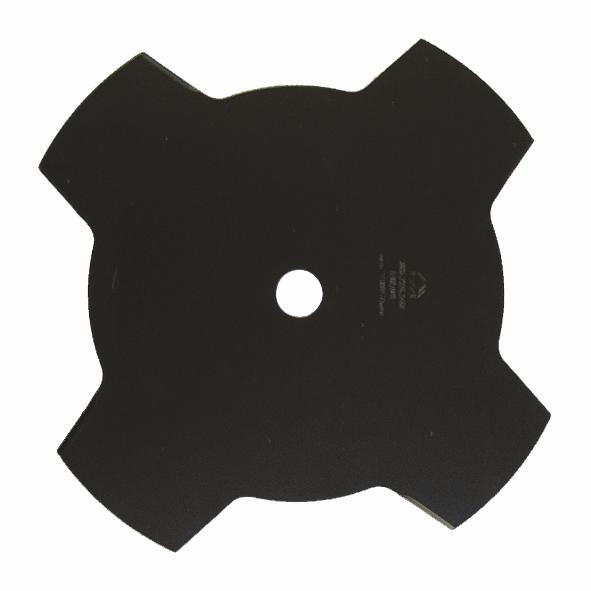 Фото Режущий диск для EM2500 230х25,4 мм 4Т Makita (DA00000181)